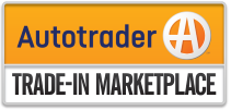 Marketplace | TRADER