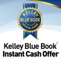 KBB Instant Cash Offer at Niello Porsche