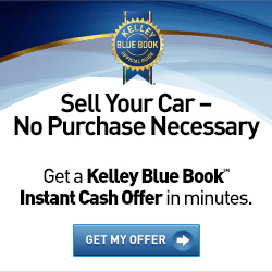 Used Car Trade in Values Orlando, Daytona, Deland FL